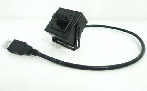 usb摄像头的故障以及如何解决