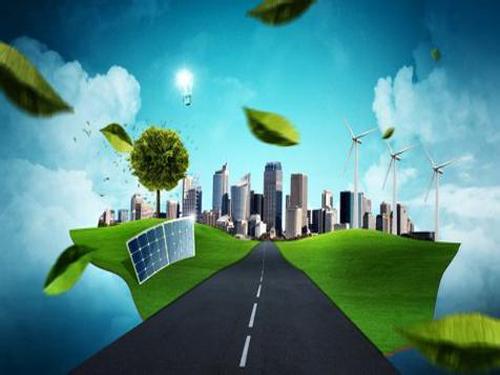 能源局制定能源发展十三五规划