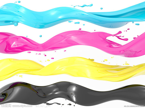 全球油墨销售额20强企业