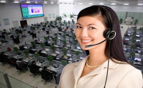 呼叫中心为贵金属打造电销外呼系统