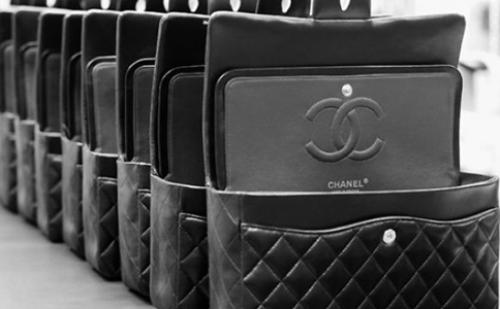 最值得入手的8款经典设计大牌包