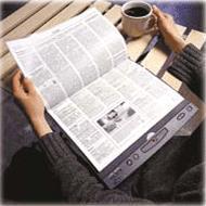 日本纸与纸板市场陷入低谷