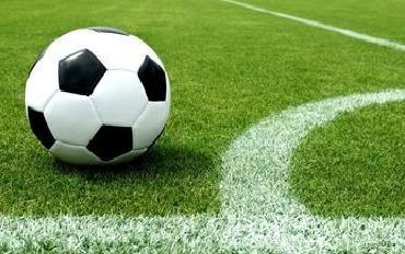 手工制作足球的步骤