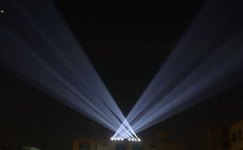 如何挑选一款好的防水光束灯?