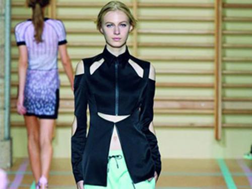 皮革行业产品进出口关税新动态