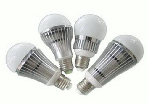 LED照明灯具卖场如何破局