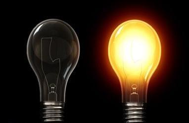 2013年LED照明行业发展状况