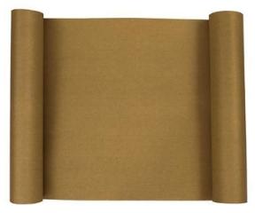 2013年造纸行业市场短期预测