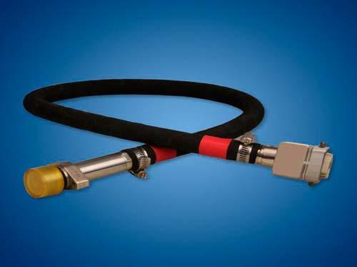 传感器产业的跨越式发展