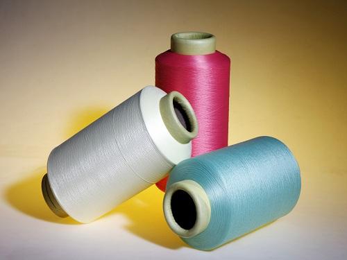 錦綸化纖:企業發展靠創新