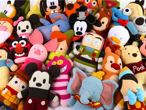 英国玩具市场超越德国居欧洲之冠