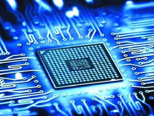 """半導體""""革命者"""" 的量子芯片"""