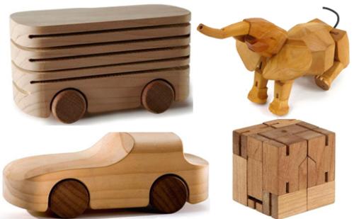 玩具选购小窍门,这些你都知道吗