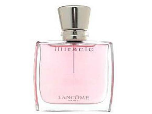 世界十大香水品牌排行榜– 中国制造网商业资