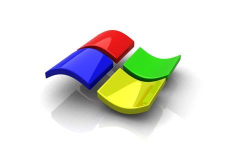 Windows 8.1系统中国售价曝光