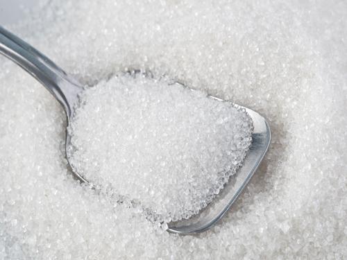 众多行业面临食糖价格波动风险