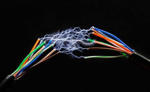 如何判断你的电缆制造合作伙伴生产电缆及组件?