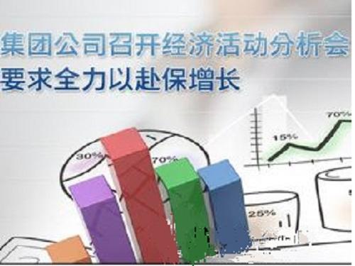 中石化上半年利润超预期