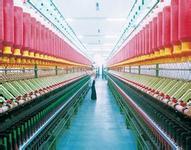 中国成为美国纺织进口来源第一