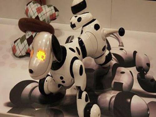 2014最值得期待的七大高科技玩具