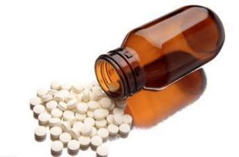 中國假阿司匹林成歐最大假藥案