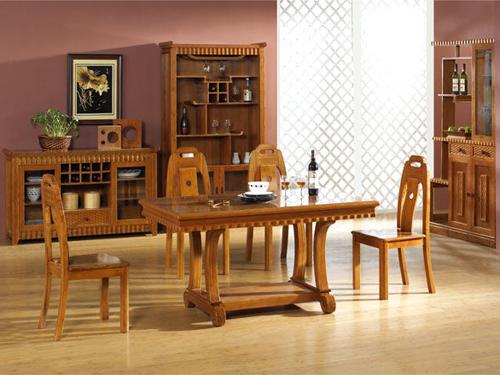 竹家具的v家具中国制造网家具商业安吉资讯有限公司万航图片