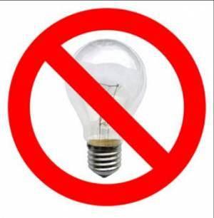 LED灯价格比节能灯更有优势