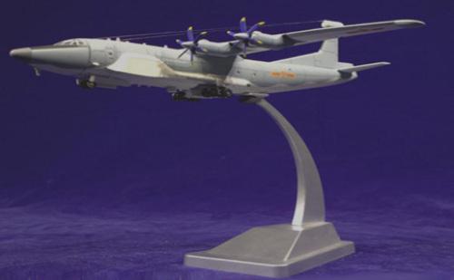飞机模型的质量好坏如何判断大公开