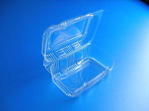 塑料短期不宜盲目追空