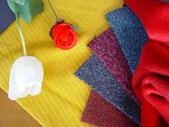 欧洲对中国纤纺行业充满信心