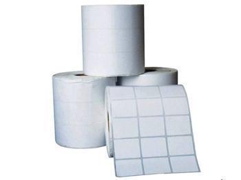 """产能过剩成造纸工业""""紧箍咒"""""""