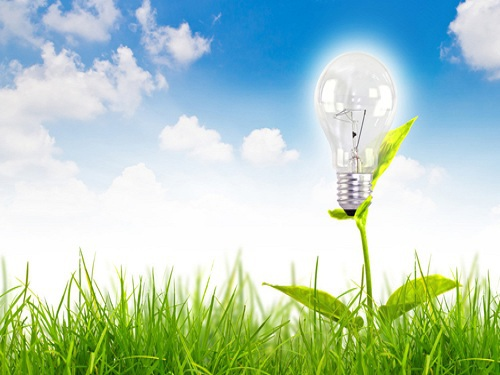 供需宽松为电力改革创造良机