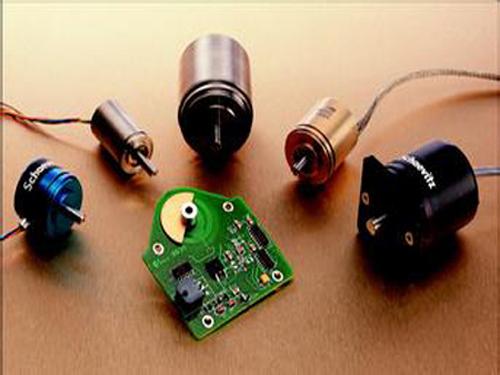 互联网+计划带动传感器良性发展