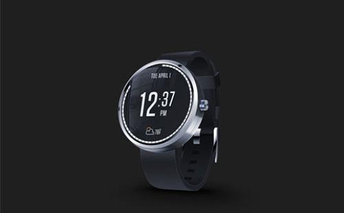 你知道智能手表的核心技术吗?