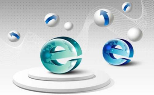 ZigBee自组网自组网技术为什么没有取得预期的成功呢?