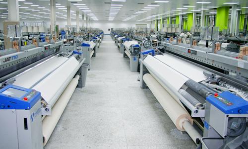 制造业产业升级需文火慢炖