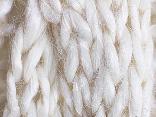 东南亚纺织业遭遇倒闭潮