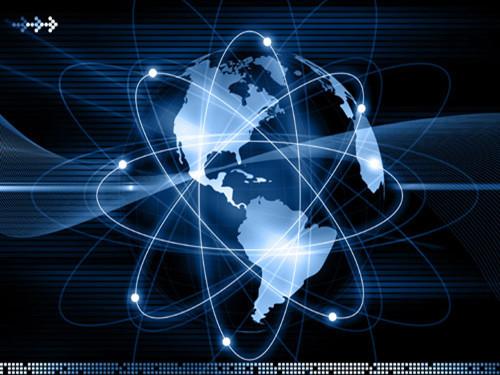 挖掘信息能源 大数据再造产业链