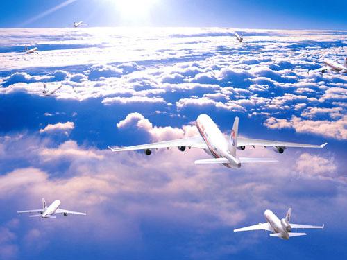 国际航空协会发布安全报告