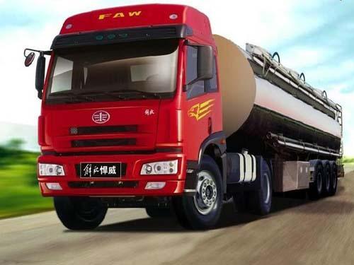 商业资讯_危险品运输相关常识– 中国制造网商业资讯
