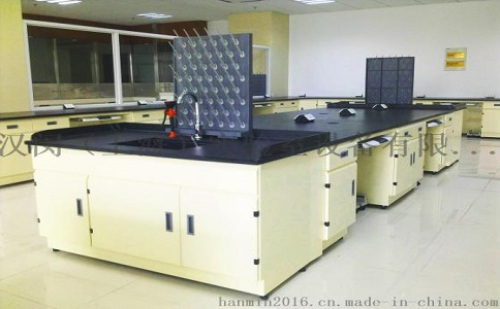 上海实验室家具行业发展趋势