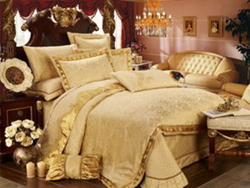 床上用品,温暖你我心!