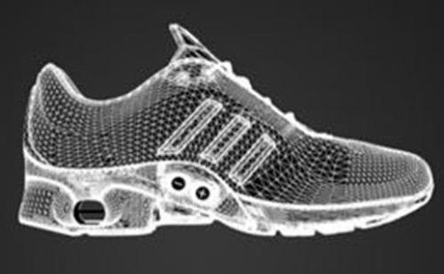 智慧跑鞋的時代