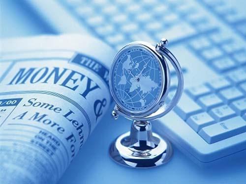 电子商务法草案或年底成型