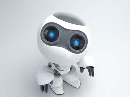 行业抱团促核电机器人产业发展