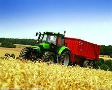 旅顺试点大连农机政策性保险