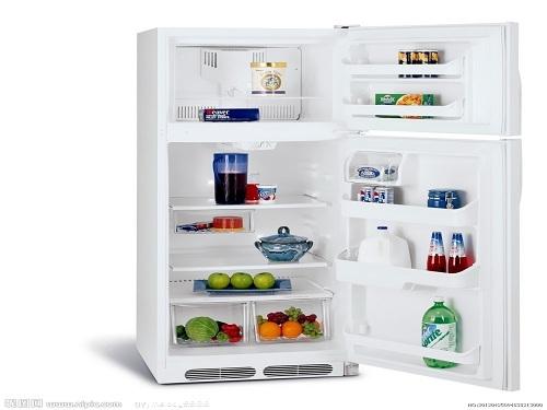2015上半年冰箱市场增5.5%