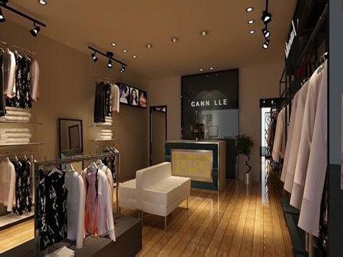 网购服装价格便宜 渝派服饰试水新电商模式