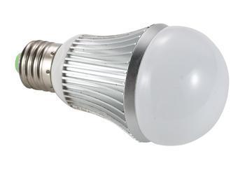 LED球泡灯性能要求将修订