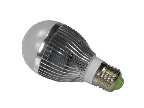 LED照明产业未来发展四大方向